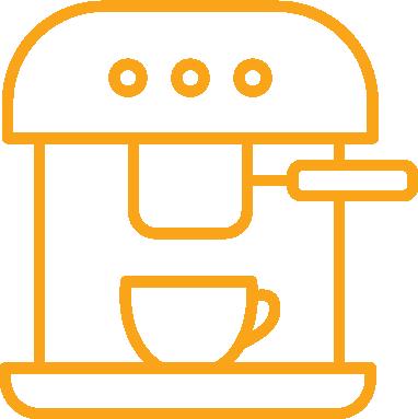 Coop Isola – Vendita caffè in cialde e capsule